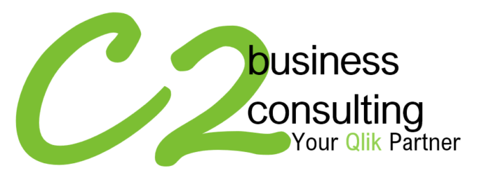 C2 Business Consulting